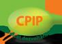 Logo CPIP